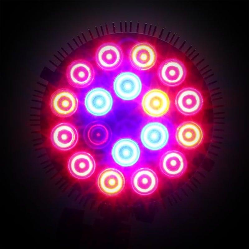 18-3W_light-800x800.jpeg
