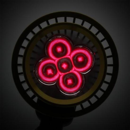BionicSpot 7-3W-IR