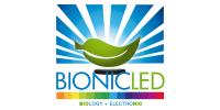 BionicLED.com