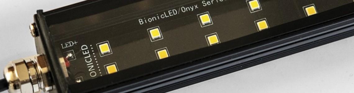 Mieux comprendre les BionicBar Onyx Samsung