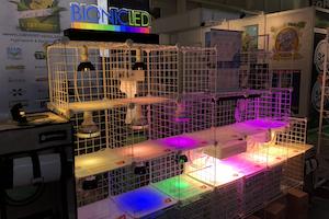 ExpoGrow Irun 2018