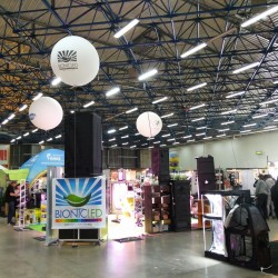 TechniGrow Lyon 2016