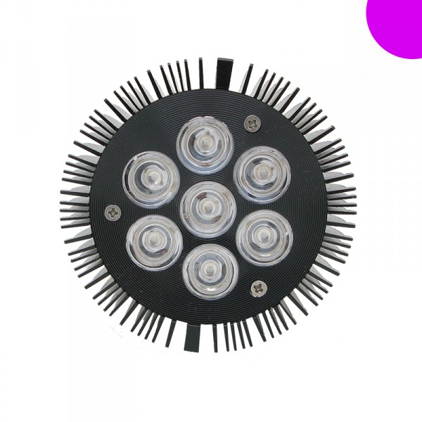 BionicSpot 7-3W-UV