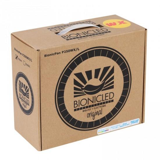 BionicPan P250WX