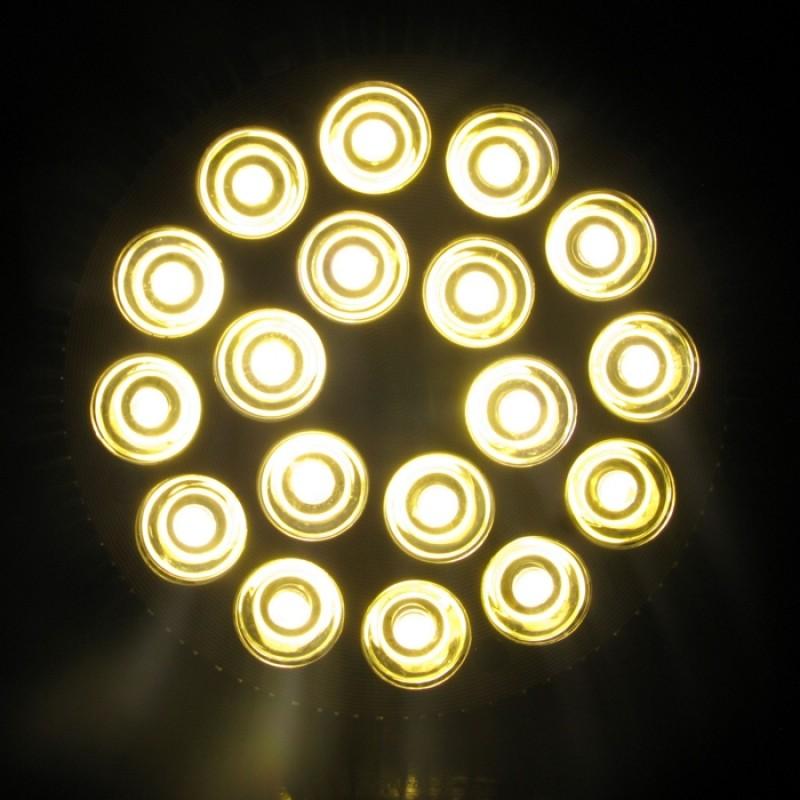 BionicSpot_18-3W-W_light-800x800.jpeg