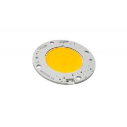 Bridgelux VERO 29 SE  (3500K 80 CRI D)
