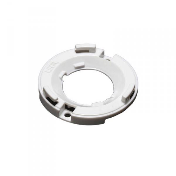 Adaptateur réflecteur LEDIL pour Cree CXB3070 / Citizen CLU04H