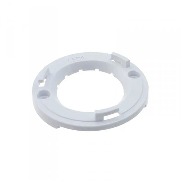 Adaptor reflector LEDIL for Bridgelux Vero 29