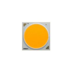 Cree CXB3070 3500K / CRI 80