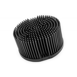 Heatsink for COB 140mm