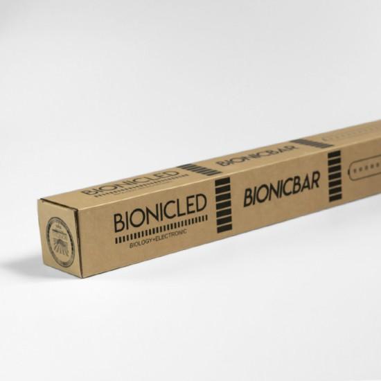 BionicBar Onyx 5000K