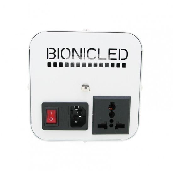 BionicPan P210WC