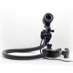 BionicFlex H1-60