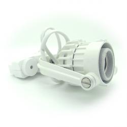 BionicFlex SP1