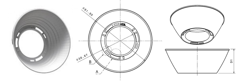 Refle%CC%81cteur%20Blanc_sin_margen_2.jp