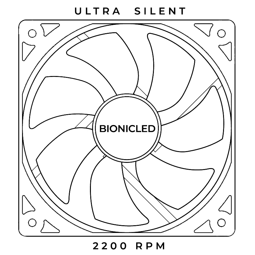 silent_ventilador.jpg