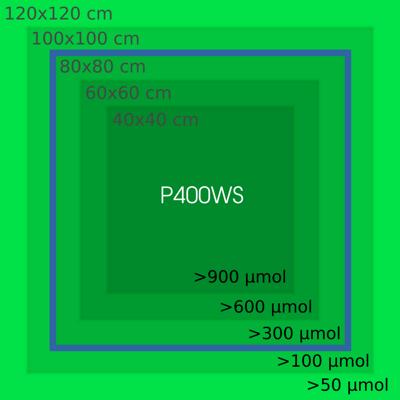 p400ws_par_cover.png